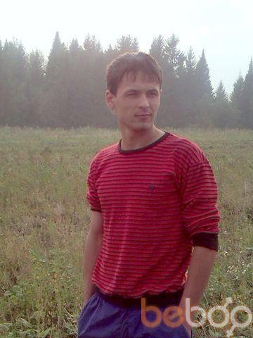���� ������� Sergei, �������, �������, 36