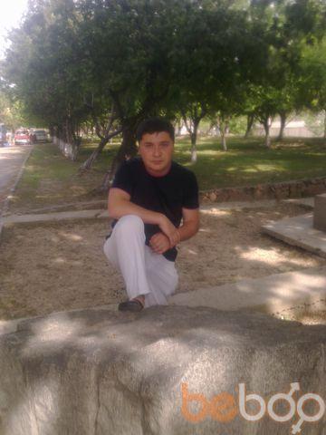���� ������� Alihan, �������, ����������, 33