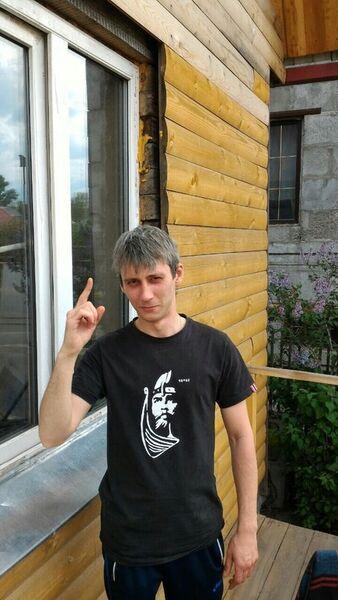 ���� ������� Jim, �����������, ������, 29