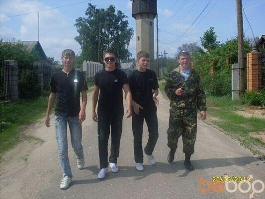 Фото мужчины МЫ ПАРА А ВЫ, Волгоград, Россия, 28