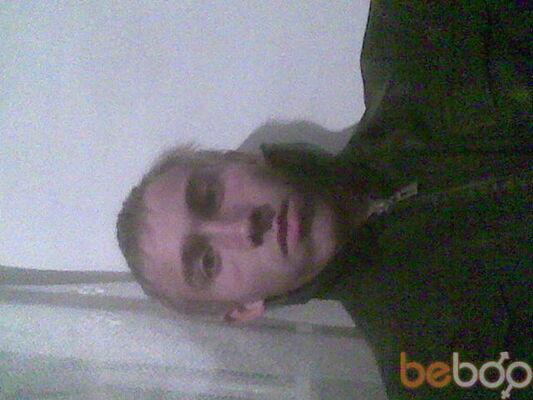 Фото мужчины vikont91, Атбасар, Казахстан, 25
