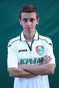 Фото мужчины Арсен, Симферополь, Россия, 18
