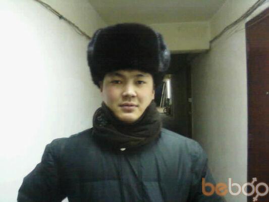 Фото мужчины Ерлан, Семей, Казахстан, 28