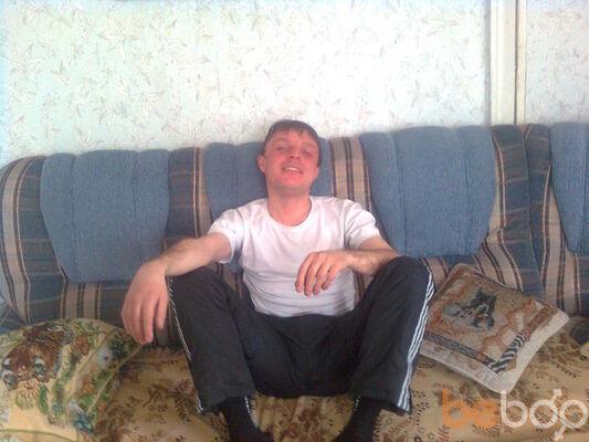 Фото мужчины Стас, Семей, Казахстан, 33