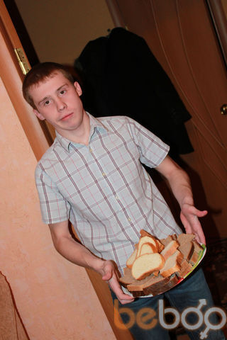 ���� ������� lubovnik, ��������, ������, 28
