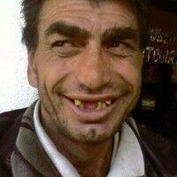 Фото мужчины Александр, Краснодар, Россия, 54