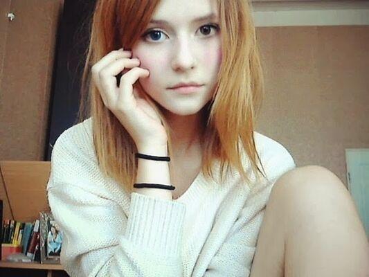 ���� ������� AnnnaSmile, ������, ������, 21