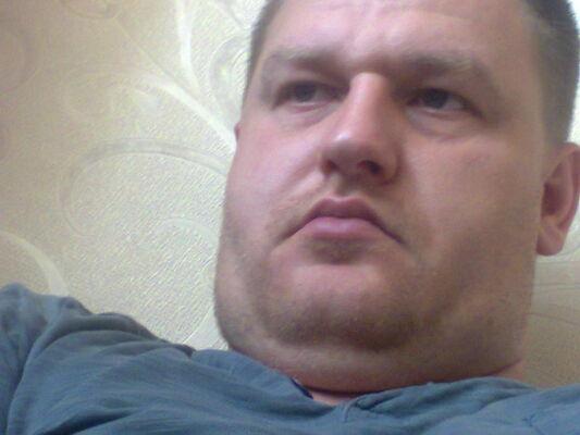 Фото мужчины andrej, Львов, Украина, 34