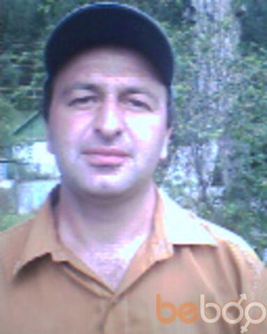 Фото мужчины горец, Черкесск, Россия, 37