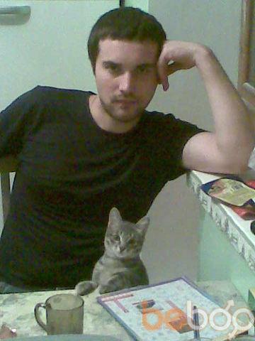 Фото мужчины alyans, Алматы, Казахстан, 34