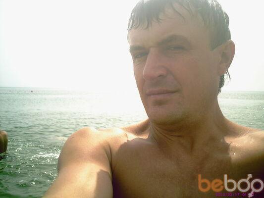 Фото мужчины viruskiller7, Луцк, Украина, 40