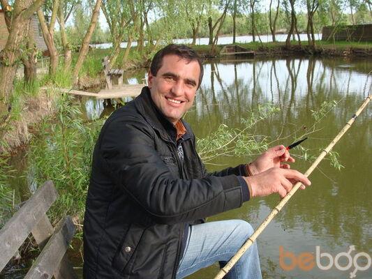 Фото мужчины vlasik, Одесса, Украина, 46