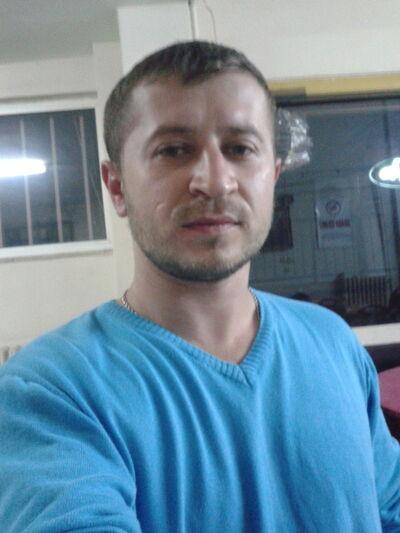 ���� ������� Ivan, �������, ������, 26