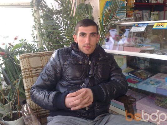 Фото мужчины ARM80, Ереван, Армения, 36