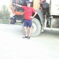 Фото мужчины Александр, Челябинск, Россия, 35