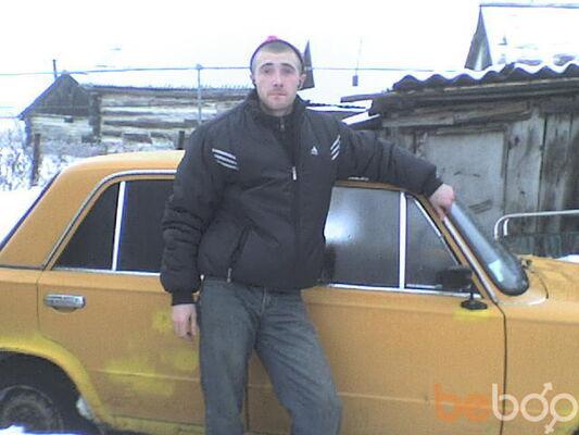 Фото мужчины костя, Ульяновск, Россия, 28