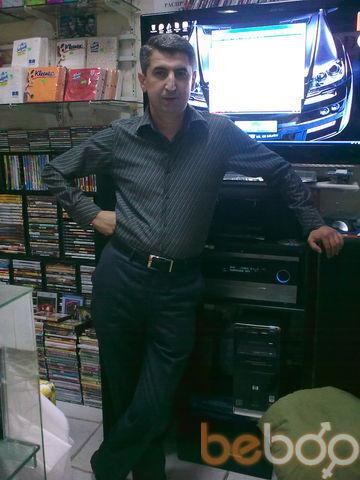 Фото мужчины anar, Баку, Азербайджан, 39