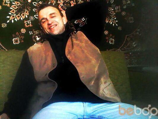 Фото мужчины alex, Гродно, Беларусь, 45