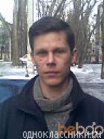 Фото мужчины vanea, Кишинев, Молдова, 40