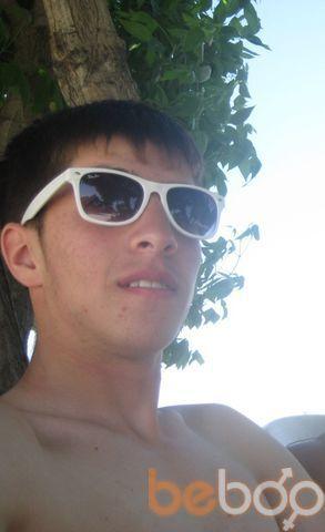 Фото мужчины FURIK, Худжанд, Таджикистан, 23