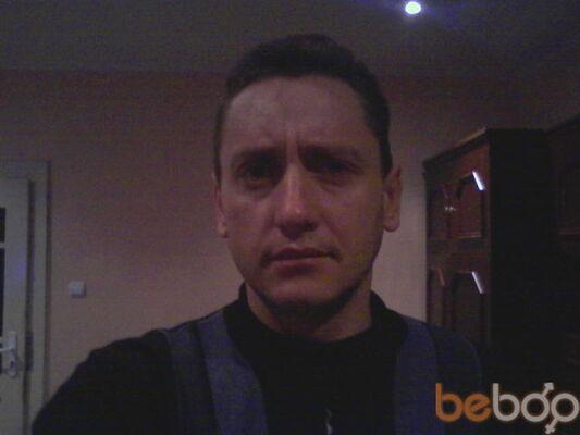 Фото мужчины fichuk, Ужгород, Украина, 40
