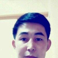 Фото мужчины Chingiz, Алматы, Казахстан, 22