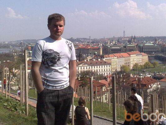 Фото мужчины vadicuta, Штефан-Водэ, Молдова, 30