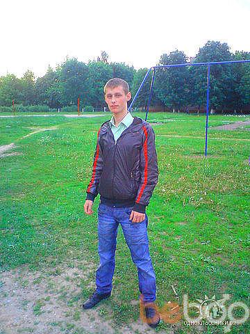 Фото мужчины STaKaN, Минск, Беларусь, 24