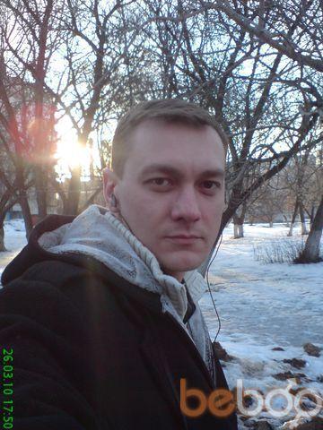 Фото мужчины Сергей, Краматорск, Украина, 39