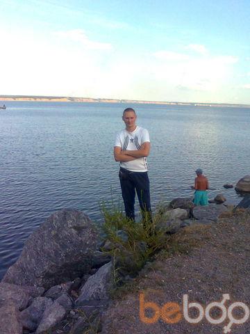 Фото мужчины sergey, Ульяновск, Россия, 32
