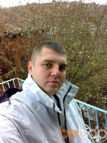 Фото мужчины dido111, Коломыя, Украина, 31