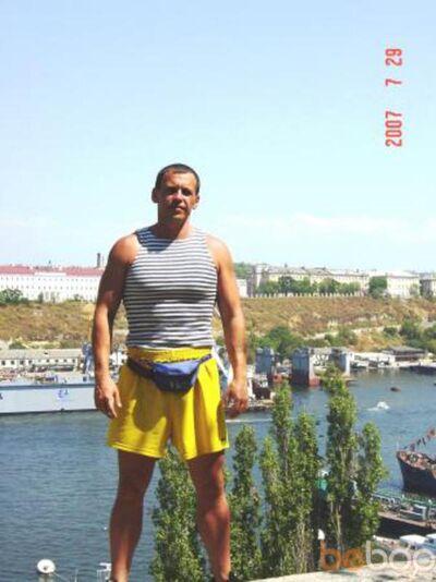Фото мужчины volk, Кировоград, Украина, 43
