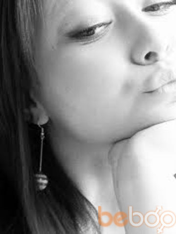 Фото девушки Арминка, Тернополь, Украина, 35