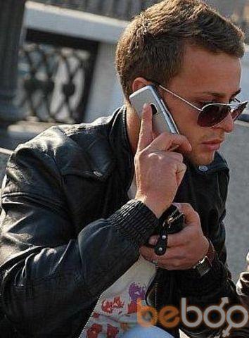 Фото мужчины Алексей, Киев, Украина, 28