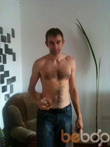 Фото мужчины Антонио, Ростов-на-Дону, Россия, 32