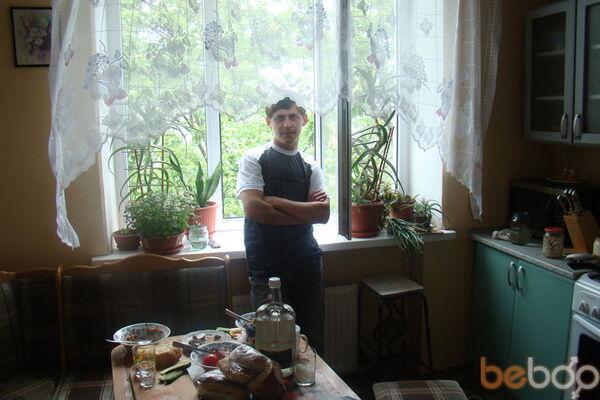 Фото мужчины endi, Черкассы, Украина, 31