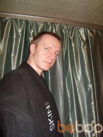 Фото мужчины valdemar, Москва, Россия, 35