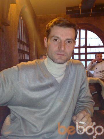 Фото мужчины soso, Батуми, Грузия, 42