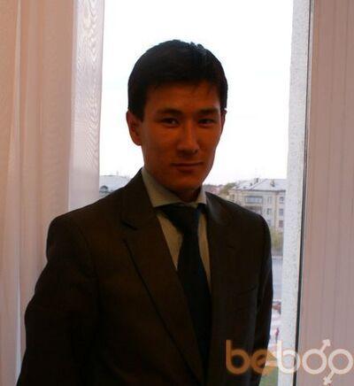 Фото мужчины Zhan, Караганда, Казахстан, 32