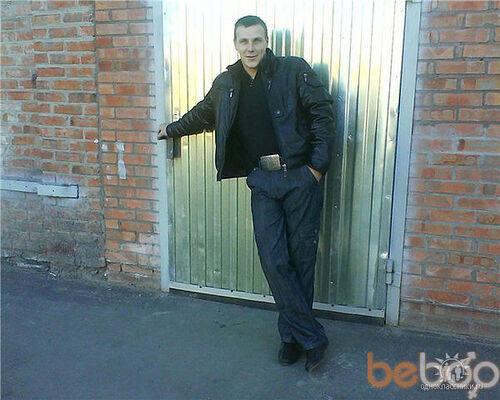 Фото мужчины riff, Москва, Россия, 30
