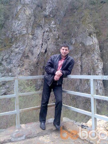 Фото мужчины Xalil, Баку, Азербайджан, 31