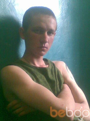 Фото мужчины Shukar, Москва, Россия, 25