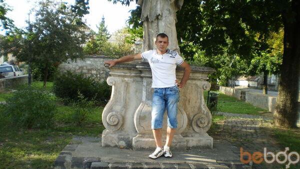 Фото мужчины gyima14, Будапешт, Венгрия, 37