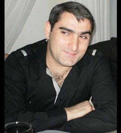 Фото мужчины rafiq, Москва, Россия, 30