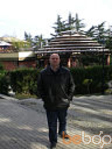 ���� ������� jonso, �������, ������, 46