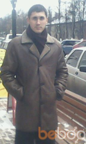 ���� ������� gerasimena, ���������, ������, 36