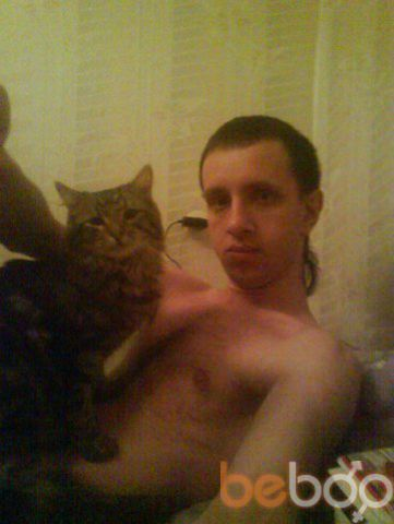 Фото мужчины Дмитрий, Санкт-Петербург, Россия, 31