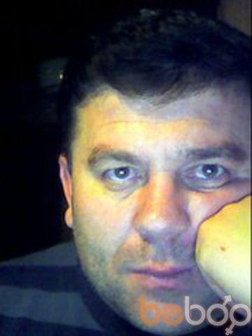 Фото мужчины desant, Кишинев, Молдова, 48