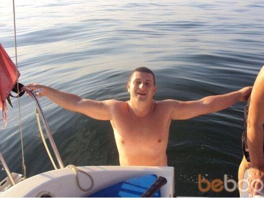Фото мужчины potomy_4to, Одесса, Украина, 37