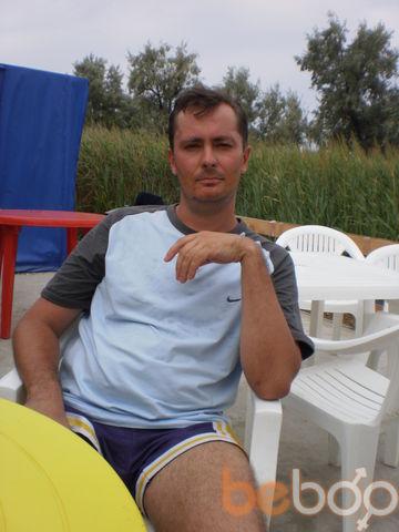 Фото мужчины anton32, Киев, Украина, 38